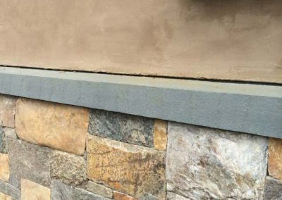 Bluestone-Blue-1