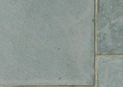Bluestone Blue, Natural Cleft
