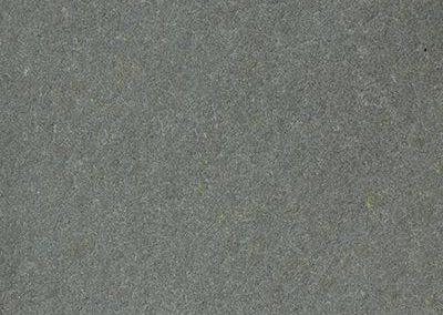 Bluestone Blue, Thermal