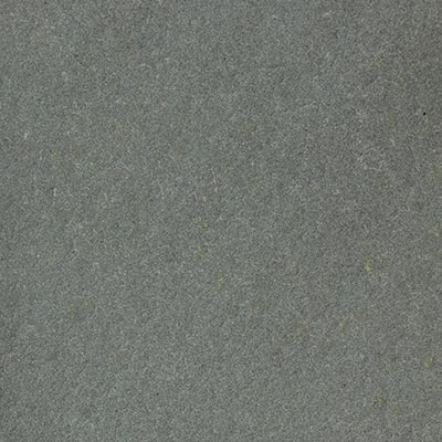 Bluestone Blue, Thermal Patterned Flagstone Swatch