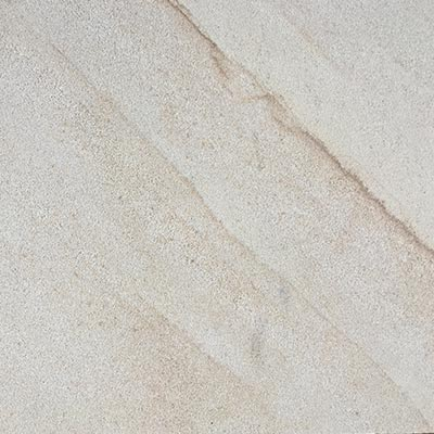 Clearview Patterned Flagstone Swatch