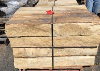 Oakley Stone Steps Image 2