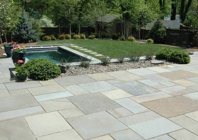 Paths and Patios Gallery Image 10