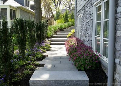Paths and Patios Gallery Image 4