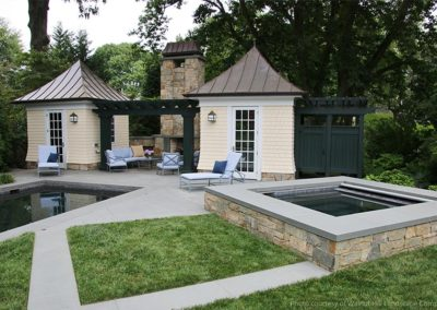 Ponds and Pools Gallery Image 8