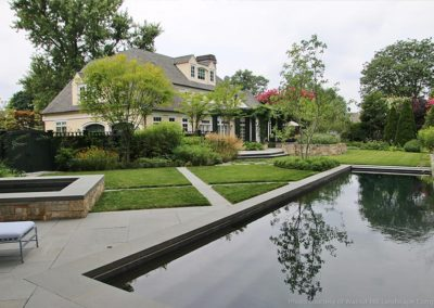 Ponds and Pools Gallery Image 9