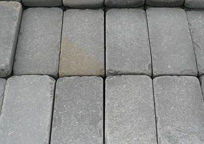 Tumbled-Bluestone-6x12