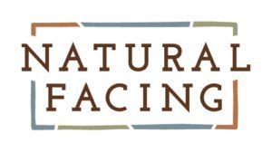 Natural Facing Logo
