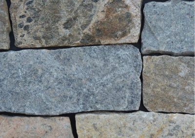 Terrapin Natural Facing Sawn Tech Ledgestone Swatch Large