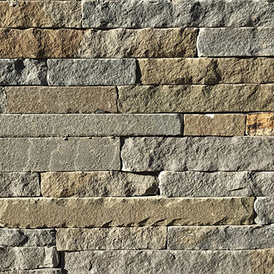 Colony Ledgestone